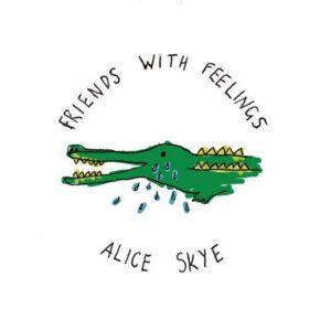 Friends With Feelings (Album)