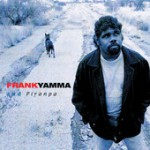 Frank Yamma - Playing With Fire