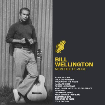 BillWellington