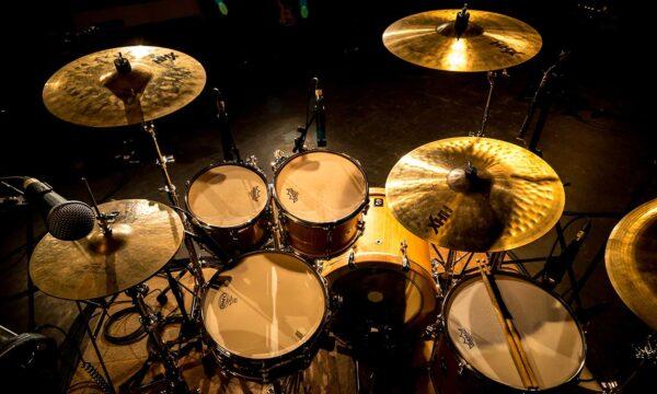 drums_2