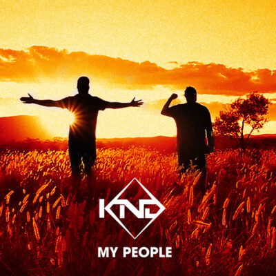 KND-MyPeople_web